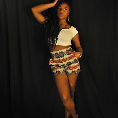 Sikaa Sidi's avatar