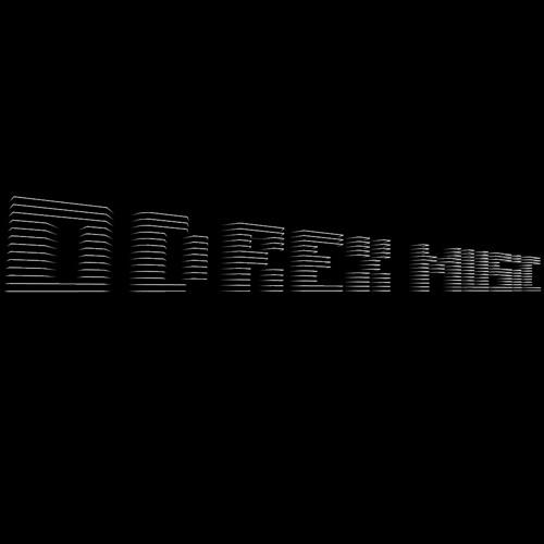 ODrex Music's avatar