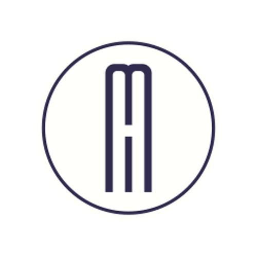 Pygmalion Music's avatar