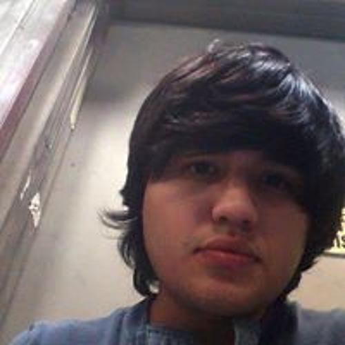 Noé Cantu Torres Jr.'s avatar