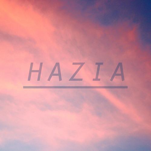 Hazia's avatar