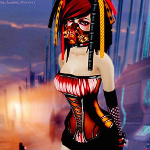 Code222's avatar