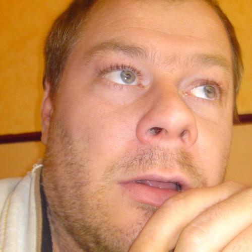Alexander Groenheide's avatar