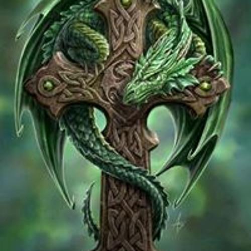 Jerin Jose Mathew's avatar