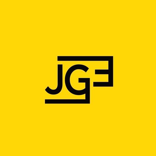 Jackie Gabrielle Ent's avatar