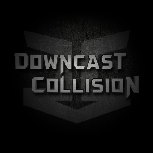 Downcast Collision's avatar