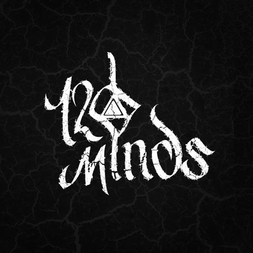 120 Minds's avatar