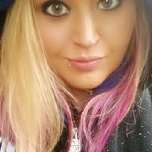 Lynette WildChild Devine's avatar