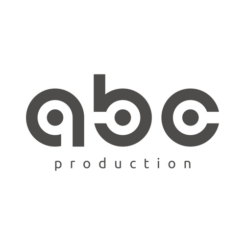 abcproduction's avatar