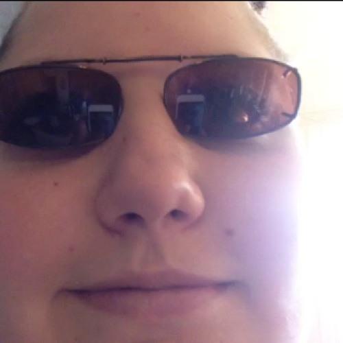 Compadre's avatar
