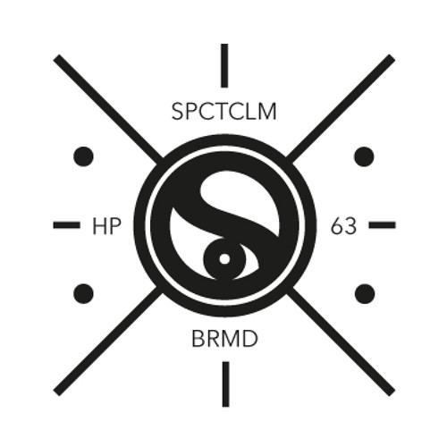 spectaculum63's avatar