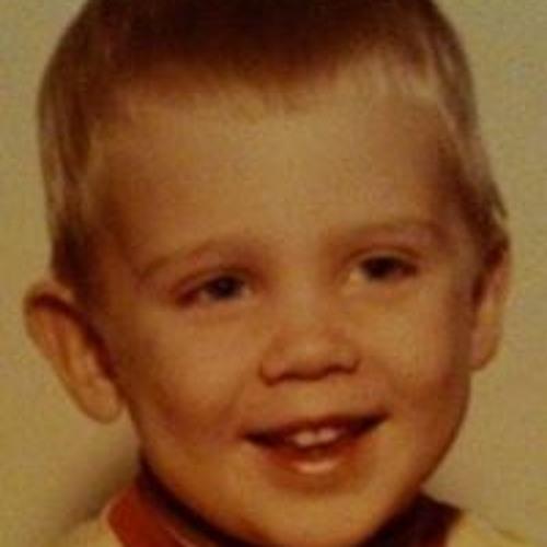 Dan Batten's avatar
