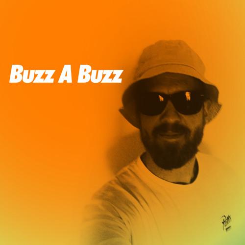 Buzz A Buzz's avatar