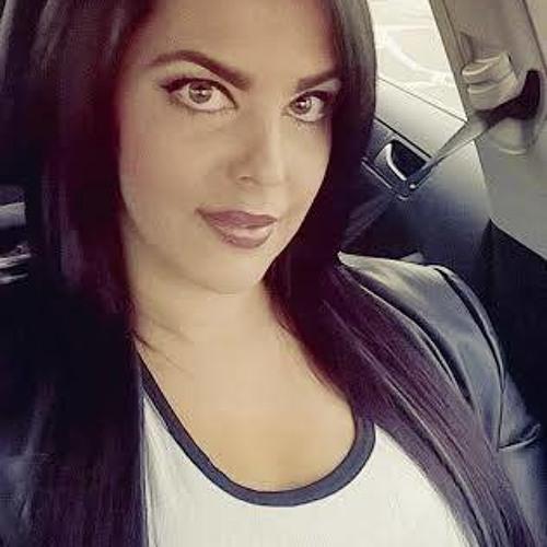 Johana Boukram  (J Beatz)'s avatar
