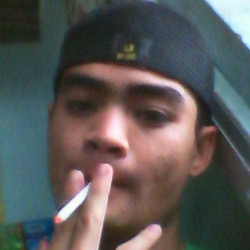 diwe's avatar