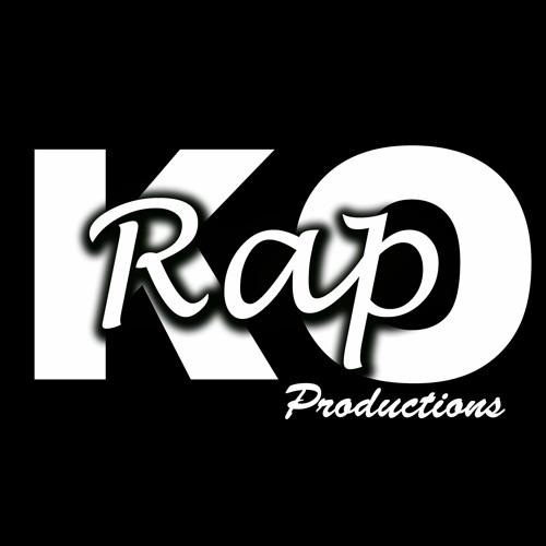 rapkoproductions's avatar