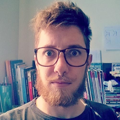 Andrei Detoni's avatar