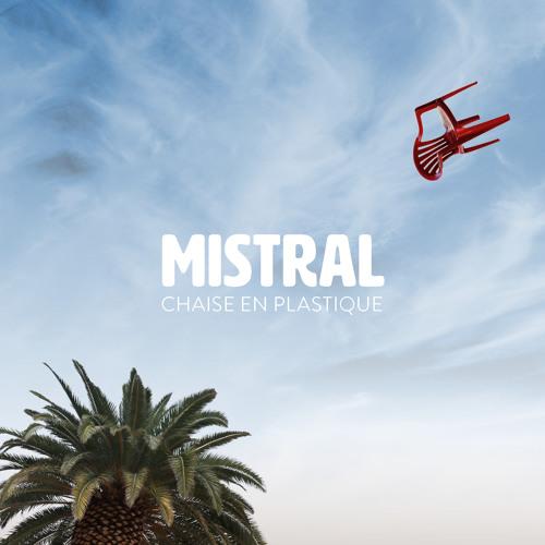 Mistral's avatar