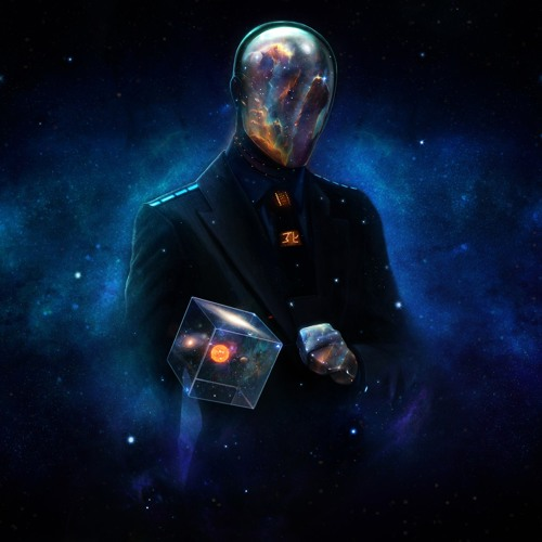 5th3lemenT's avatar