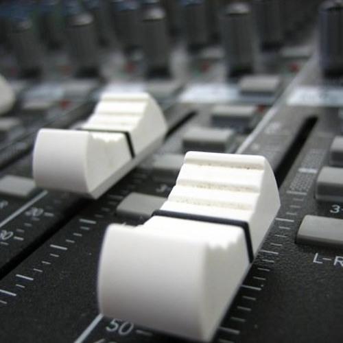 Les Studios Sauvages's avatar