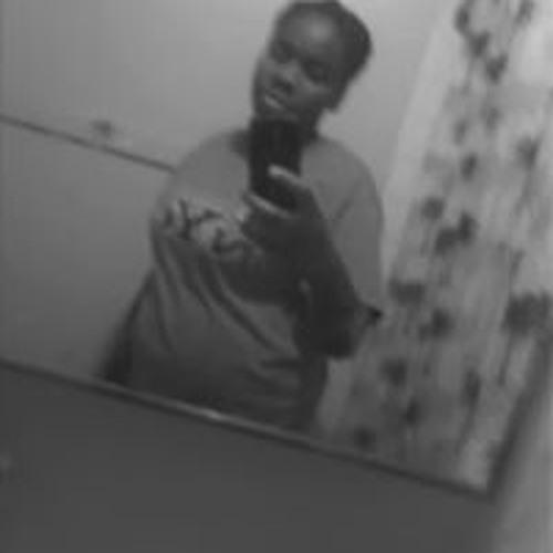 Loving Dre's avatar