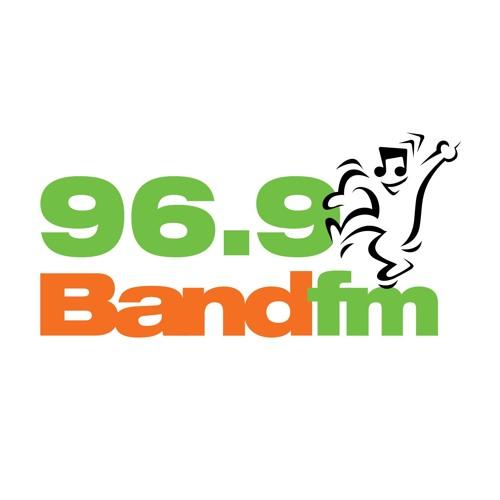 Band FM 96,9 - Presidente Epitácio/SP's avatar