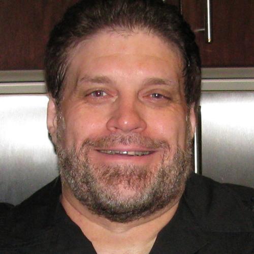 EdNPM's avatar