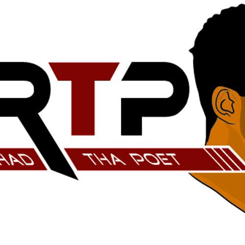 RashadthaPoet's avatar