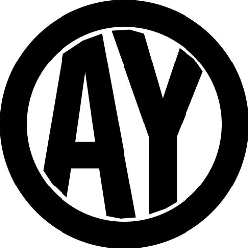YounginAYo's avatar