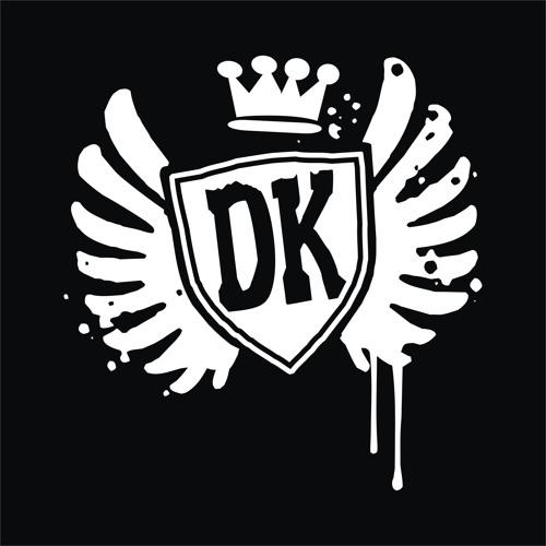 dickekinder's avatar