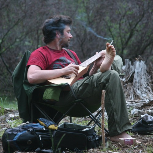 philip.freeman's avatar