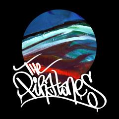 The Piratones