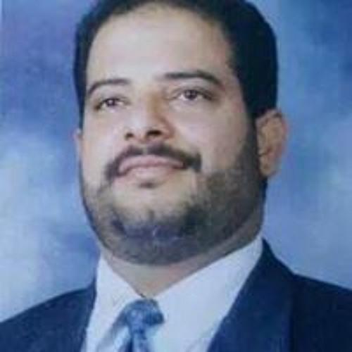 Ahmed Aldawlah's avatar