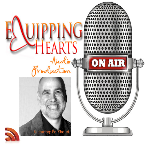 Equipping Hearts's avatar