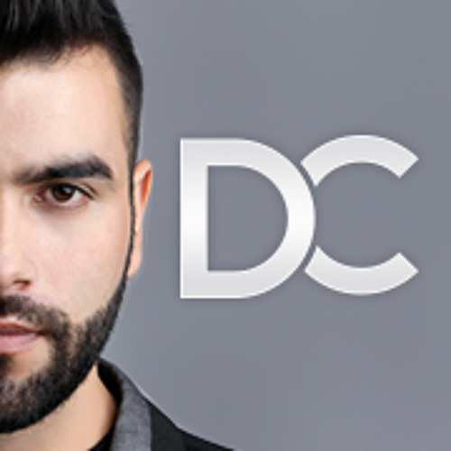 David Cupil Music's avatar