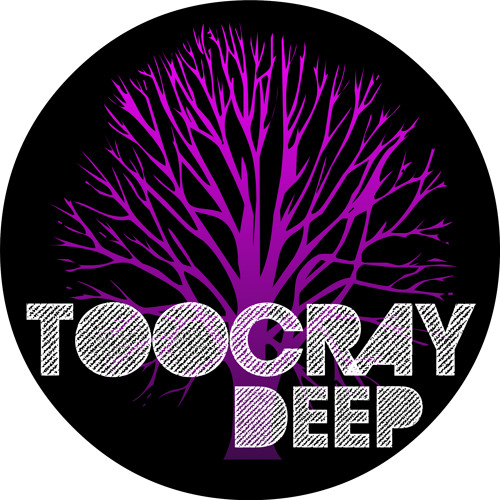 Follow TooCray Music™'s avatar