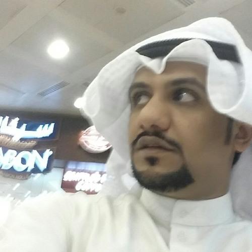 nyf_1232's avatar