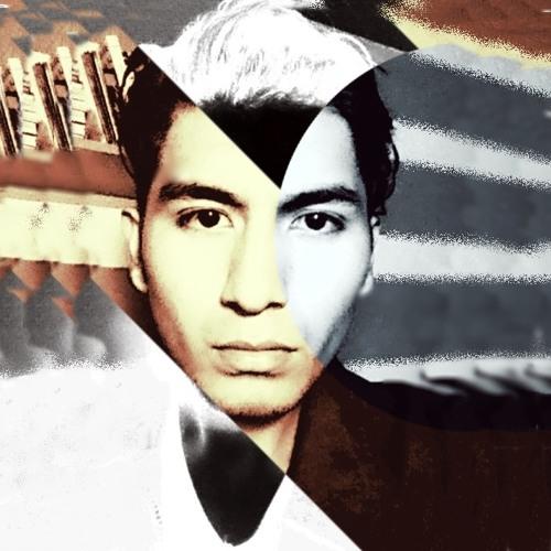 Louis F HC's avatar