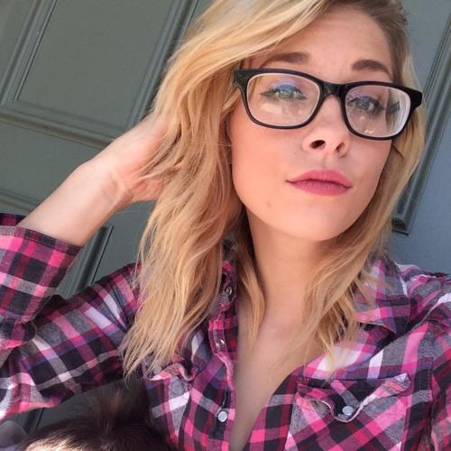 Hanna Nicole Hale's avatar