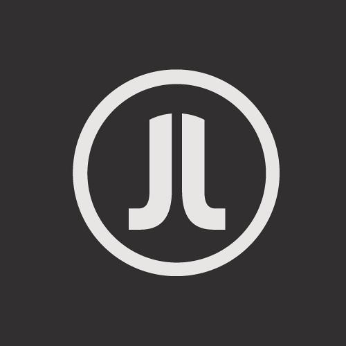 Relax- JJ Malone
