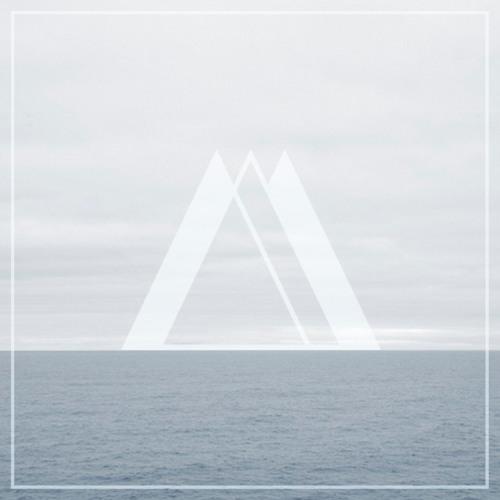 Prologue.'s avatar