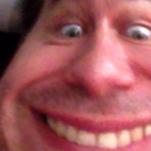 Meetallian's avatar