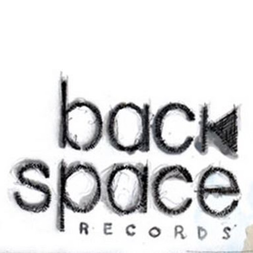 Backspace Music's avatar