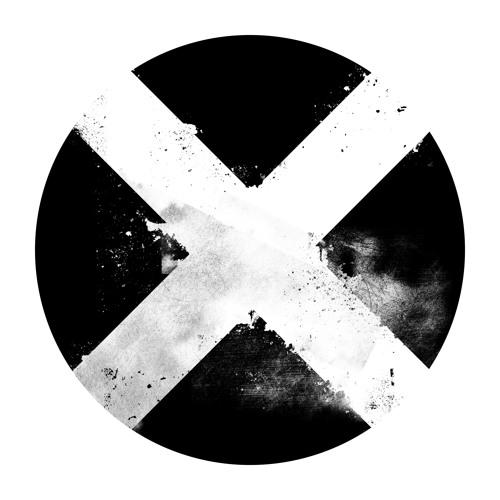 Hotspot Records's avatar
