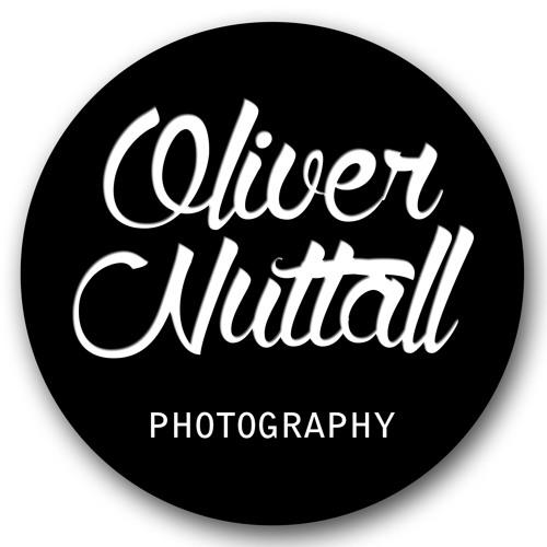 Ollie Nuttall's avatar
