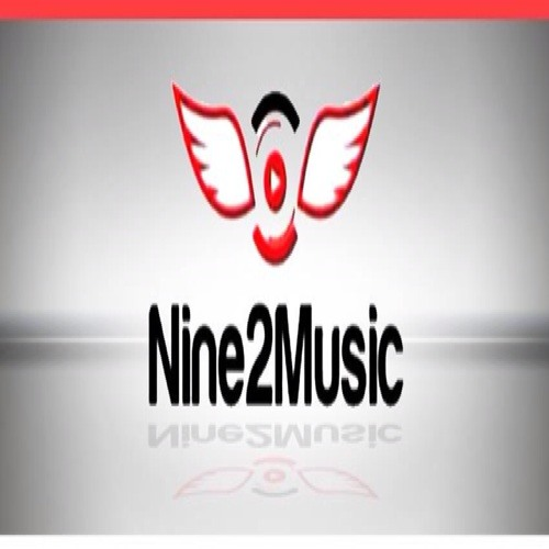 Nine2Music's avatar