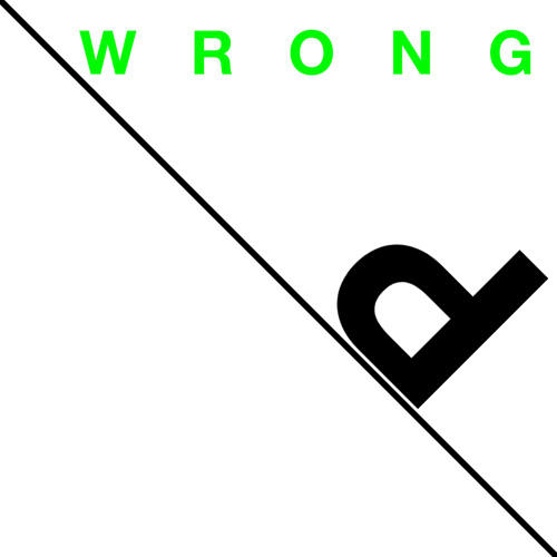 WRONG P's avatar