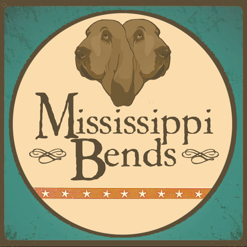 Mississippi Bends's avatar