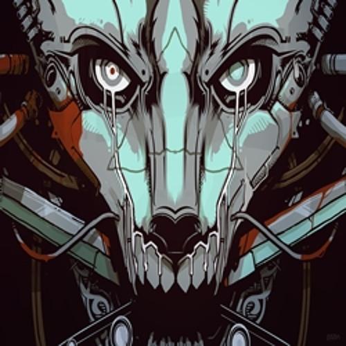 Bass_'s avatar