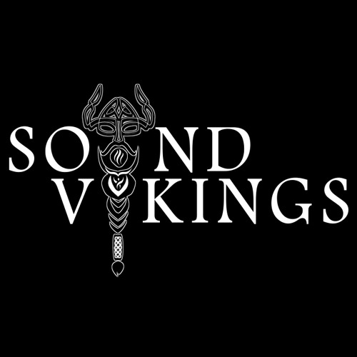 Sound Vikings's avatar